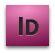 ID_CS